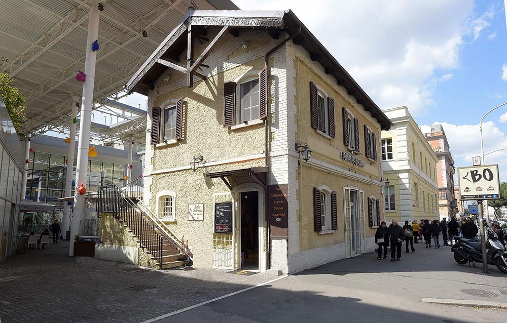 caffetteria-bobar-roma02